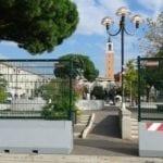 Festa di San Michele Arcangelo ad Aprilia: il piano di sicurezza