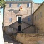 Via Passeggiata San Giovanni e Fontana del Prato, presto la messa in sicurezza