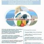 Un convegno per pensare a un nuovo piano strategico del Turismo