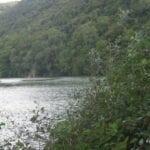 Irrigazione della Piana del Garigliano, sindaci del sud pontino a confronto