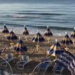 La prima spiaggia 2.0 del Tirreno si trova a Fondi #VIDEO