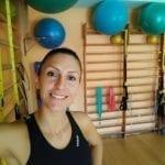 Cisterna, Omia Volley: Lara Dal Canto a completare uno staff tutto rosa