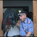 Omicidio di Gloria Pompili: forse uccisa a bastonate