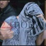 Delitto Pompili, gli interrogatori degli arrestati: la zia nega, il compagno non parla