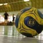 Pallamano: doppio derby pontino Fondi-Gaeta per l'accesso alla Serie A