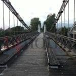 'Solcare Minturnae': la rassegna arriva sul Ponte Real Ferdinando
