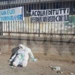 """Rifondazione Comunista: """"Acqualatina, il nuovo sindaco parte con il piede sbagliato"""""""
