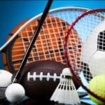 Fondi, SP Academy a convegno sul ruolo dell'equipe nello sportivo