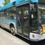 Latina, per le festività pasquali variazioni al servizio di trasporto