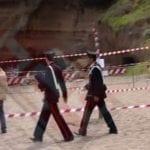 Studentesse di Roma morte a Ventotene: condanne confermate in Appello