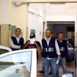 Terracina, 50enne arrestato per violenza sessuale su minore