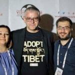 Sesta edizione da record, per il Visioni Corte Film Festival di Minturno