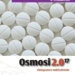 Aprilia, il servizio navetta gratuito per partecipare alla II edizione di Osmosi