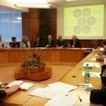 Latina, voucher alle imprese impegnate nell'Alternanza scuola lavoro