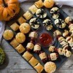Lezioni di cucina gratuite con i blogger di iFood
