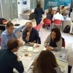 Gaeta, il resoconto della tre giorni sull'Economia del mare