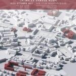 Creando con la storia: una mostra di documenti dalla fondazione della città a oggi