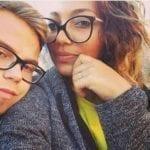 Ritrovati a Monte San Biagio i fidanzatini scomparsi la scorsa settimana