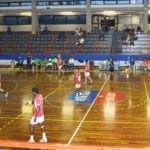 Sporting Club Gaeta, oggi la presentazione ufficiale della squadra