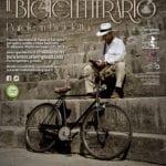 """Numeri record per la quarta edizione del concorso """"Il Bicicletterario"""" (#VIDEO)"""
