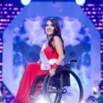 A Miss Wheelchair World vince l'amicizia e per Laura si apre un futuro da modella