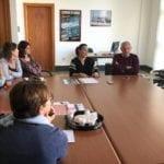 Mensa scolastica a Cisterna di Latina: recepite le istanze delle mamme
