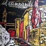 """""""Nostalgie del campanile"""", a Cori presentazione del libro di Ortensio Chiari"""