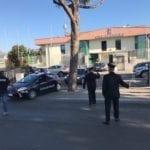 """Operazione """"Giove"""": 18 arresti e 180 grammi di droga sequestrata (#video)"""