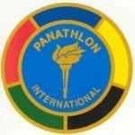 Unire con lo sport: nasce il Panathlon Club International junior di Latina