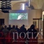 Al via il progetto 'Riviera di Ulisse': accordo per la Borsa Mediterranea del turismo archeologico (#VIDEO)