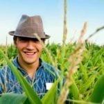"""Destra Sociale: """"Giovani disoccupati? Tanti vogliono lavorare la terra"""""""