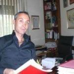 Ladro ucciso, l'avvocato Palumbo a giudizio per omicidio volontario