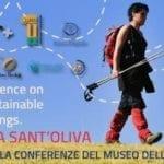 A Cori la conferenza scientifica internazionale Cultour Plus
