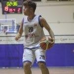 Latina Basket, terzo successo consecutivo in campionato