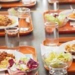 Cisterna: aperte le prenotazioni on-line di mensa e trasporto scolastico