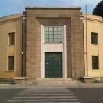 Musei civici di Latina: i nuovi orari di apertura al pubblico