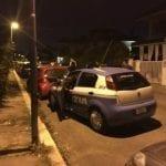 Ladro ucciso a Latina, l'avvocato è indagato a piede libero