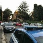 Ladro ucciso a Latina, forze dell'ordine al lavoro per ricostuire la dinamica
