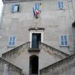 Cori, proclamato il lutto cittadino nel giorno delle esequie di Francesco Porcari
