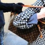 Donna scippata a Terracina: individuato e denunciato un 39enne del posto