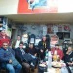 Cinque stelle Fondi, supporto a nuovo portavoce comunale Bruno Sepe