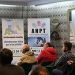 Formia, l'Agenzia per le Imprese presenta in un seminario i finanziamenti a tasso zero