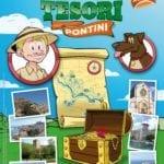 Le figurine fanno cultura: i tesori della provincia di Latina in un album