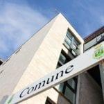 Operaio morto sul lavoro a Prossedi: il cordoglio del commissario di Cisterna di Latina