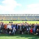 Confcommercio Lazio Sud: prima conferenza di sistema a Frosinone