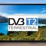 Televisori italiani, una rivoluzione: dal 2018 il nuovo digitale terrestre
