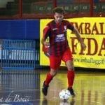 Virtus Fondi, seconda vittoria consecutiva in campionato