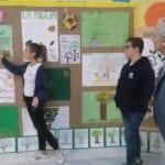 Latina, scuole più verdi con la Festa dell'Albero