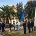 In ricordo dei caduti di tutte le guerre, le cerimonie di commemorazione