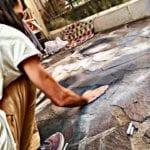 A Cori iscrizioni aperte al I concorso di estemporanea di pittura